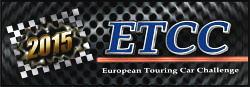 ETCC2015_250