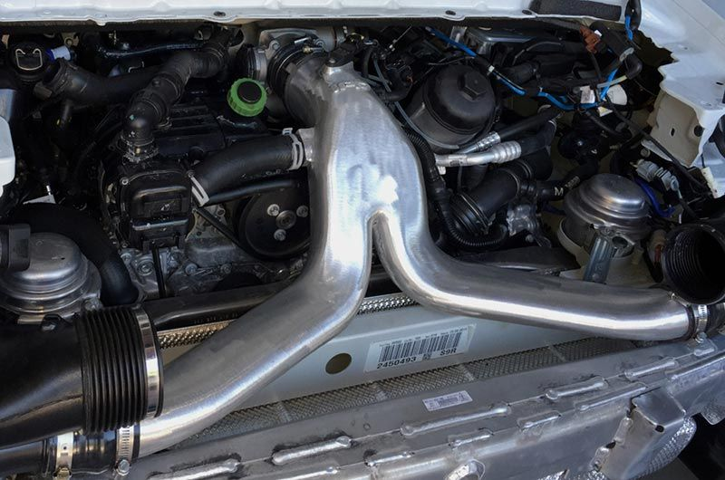 991_Turbo_YPipe_Installed_01_lrg-17-800-600-80