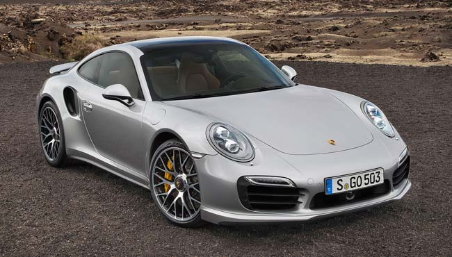 New-911-Silver-2013