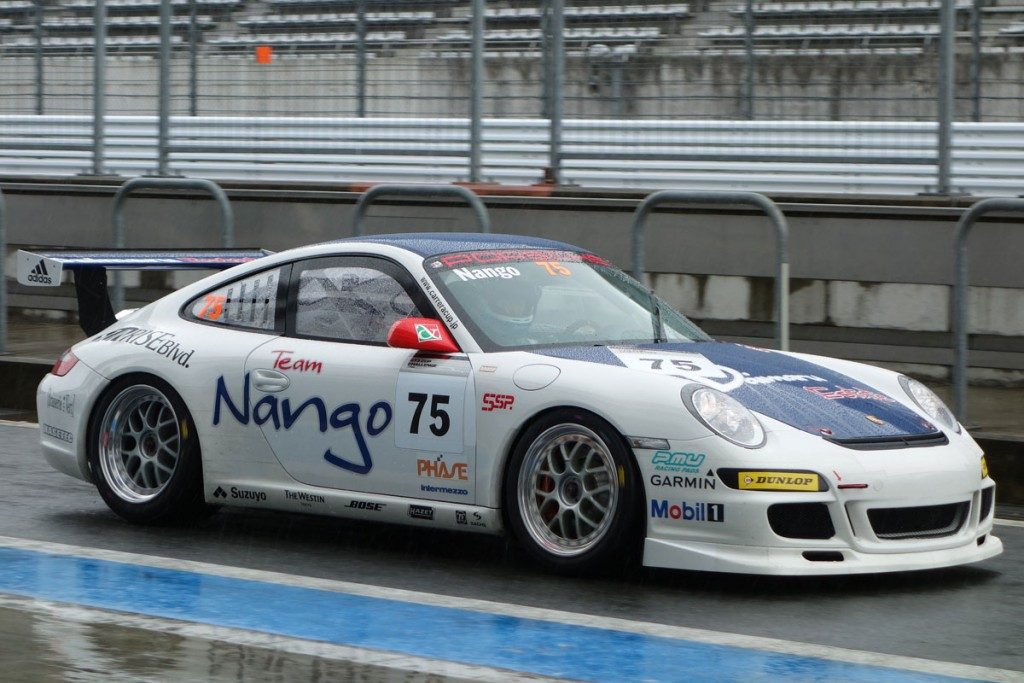 997gt3cup-1
