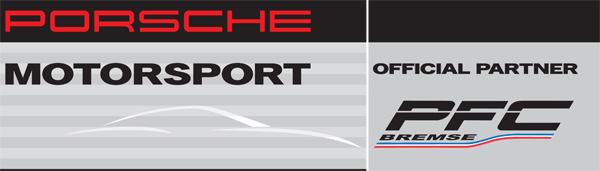 Motorsport_PFC_OfficPart_br_4c_GreyBKG