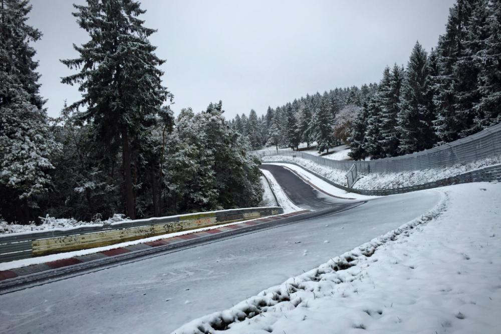 siete-reformas-nurburgring-2016-3