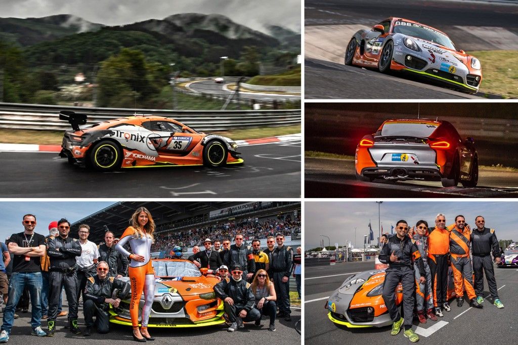 news-24h-nurburgring-2018