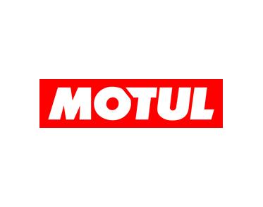 MOTUL